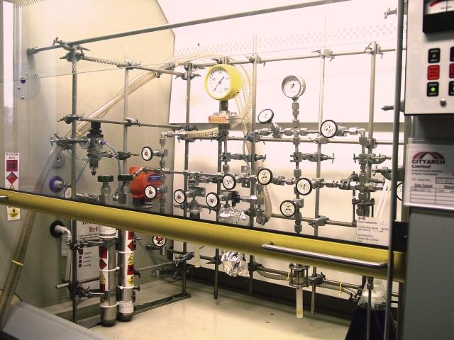 new-brf5-disposal