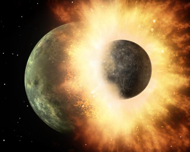 377523main_a-planetImpact-full